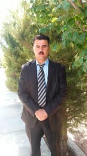 Hemn Hawez Hamadamin