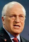 evil dick-cheney
