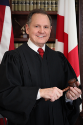 Roy-Moore-photo